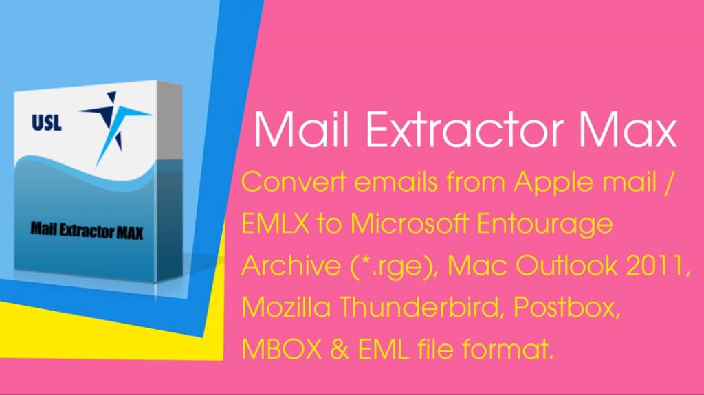 convert emlx to mbox