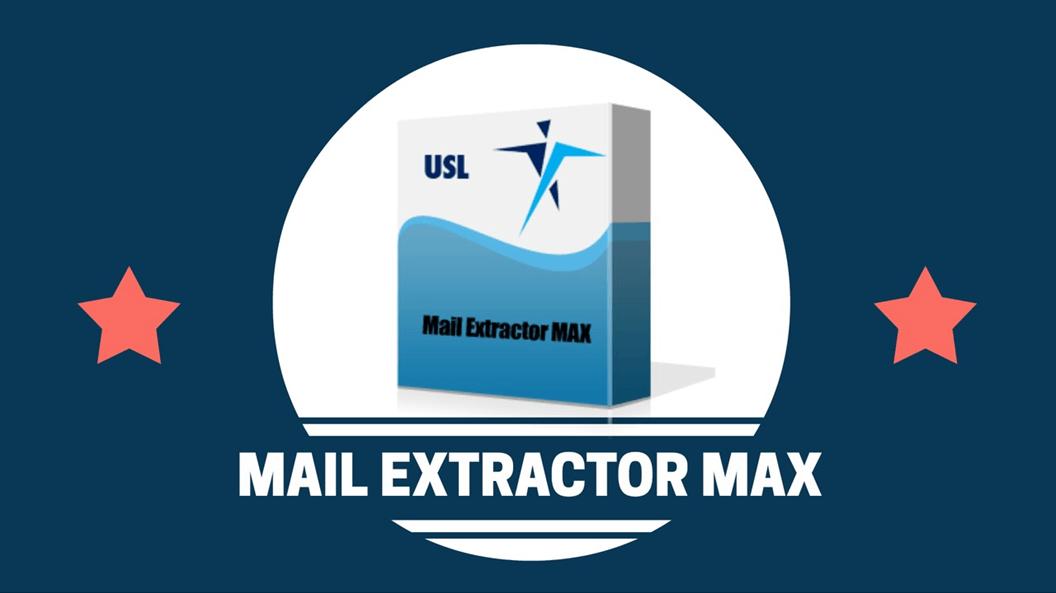 emlx to mbox